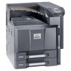 Лазерный цветной принтер Kyocera FS-C8600DN, купить за 131 060руб.