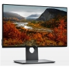 Dell U2717D Чёрный [717D-4220], купить за 31 340руб.