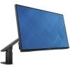 Dell U2417HA Чёрно-Серебристый [17HA-4213], купить за 21 150руб.