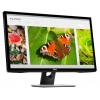 Dell S2817Q, Чёрный [2817-4916], купить за 29 550руб.