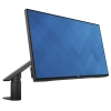 Монитор Dell U2717DA, Чёрно-Серебристый [17DA-4237], купить за 36 330руб.