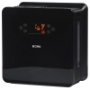 Очиститель воздуха Bork Q710, купить за 32 700руб.