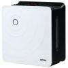Очиститель воздуха Bork Q700, купить за 31 200руб.