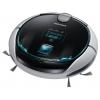 Пылесос Samsung VR10J5050UD, купить за 27 150руб.
