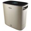 Очиститель воздуха Philips HU5931/10, купить за 22 980руб.