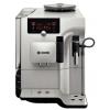 Кофемашина Bosch TES80329RW VeroSelection белая, купить за 57 840руб.