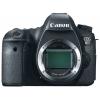 Цифровой фотоаппарат Canon EOS 6D WG Body Чёрный, купить за 92 499руб.