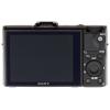 �������� ����������� Sony Cyber-shot DSC-RX100 II (M2), ������, ������ �� 42 999���.