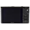 �������� ����������� Sony Cyber-shot DSC-RX100, ������, ������ �� 35 699���.
