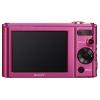 �������� ����������� Sony Cyber-shot DSC-W810, �������, ������ �� 7799���.