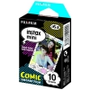 Fujifilm Instax Mini Comic WW1 10/PK (10 ������), ������ �� 950 ���.