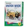 �������� ��� ������������ ������������ ������ Fujifilm Instax Wide 10/2PK (10 ������), ������ �� 799���.