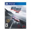 ���� ��� PS4 PS4 Need For Speed Rivals, ������ �� 1 199 ���.