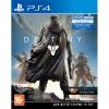 Игра для PS4 Destiny Vanguard PS4, купить за 3 399руб.