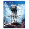 Игра для PS4 PS4 Star Wars Battlefront, купить за 1 199 руб.