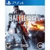 Игра для PS4 Battlefield 4 PS4, купить за 1 499руб.