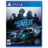 ���� ��� PS4 Need For Speed, ������ �� 2 999 ���.