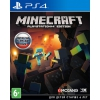 Игра для PS4 Minecraft. Playstation 4 Edition, купить за 1 899 руб.