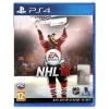 Игра для PS4 PS4 NHL 16, купить за 1 899руб.