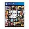 Игра для PS4 Grand Theft Auto V PS4, купить за 3 199руб.