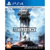 PS4 Star Wars Battlefront Day One Edition, купить за 3 099 руб.