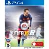PS4 FIFA 16, купить за 1 499руб.