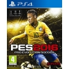 ���� ��� PS4 Pro Evolution Soccer 2016, ������ �� 3 799 ���.