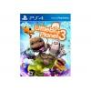 Игра для PS4 LittleBigPlanet 3, купить за 1 499руб.