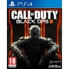 Игра для PS4 Call of Duty:Black Ops III, купить за 1 599 руб.