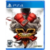 ���� ��� PS4 Street Fighter V, ������ �� 3 499 ���.