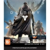Игра для Xbox One Xbox One Destiny Vanguard (16+), купить за 1 899 руб.