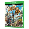 Игра для Xbox One Sunset Overdrive, купить за 1 399 руб.