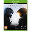 ���� ��� Xbox One Halo 5 Guardians, ������ �� 3 599���.