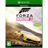 Игра для Xbox One Forza Horizon 2, купить за 2 899руб.