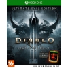 Игра для Xbox One Diablo III:Reaper of Souls.Ultimate Evil Edition, купить за 2 399 руб.