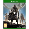 Игра для Xbox One Destiny (ролевая), купить за 1 399руб.