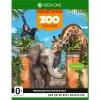 Игра для Xbox One Zoo Tycoon, купить за 1 399руб.