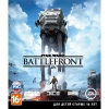 Игра для Xbox One Xbox One Star Wars Battlefront, купить за 1 599 руб.