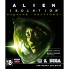 Игра для Xbox One Alien: Isolation. Nostromo Edition, купить за 3 399 руб.