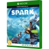 ���� ��� Xbox One Project Spark, ������ �� 1 399 ���.