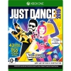 ���� ��� Xbox One Xbox One Just Dance 2016, ������ �� 2 599 ���.