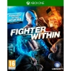 ���� ��� Xbox One Fighter Within, ������ �� 1 299 ���.