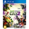 Игра для PS4 Plants vs. Zombies Garden Warfare 2, купить за 1 499 руб.