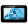 ������� HP Pro Slate 10 Tablet L2J96AA 10.1