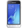 �������� Samsung Galaxy J1 Mini SM-J105H White, ������ �� 4 855 ���.