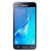 Смартфон SAMSUNG Galaxy J3 (2016) SM-J320F  Black, купить за 7395руб.