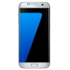 Samsung Galaxy S7 Edge 32Gb Silver, купить за 40 860 руб.
