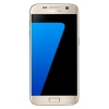 �������� Samsung Galaxy S7 SM-G930 32Gb 2Sim, Gold, ������ �� 39 700 ���.