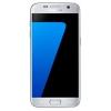 Смартфон Samsung Galaxy S7 SM-G930 32Gb 2Sim, Silver, купить за 33 345руб.