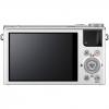 �������� ����������� Fujifilm XQ2, �����������